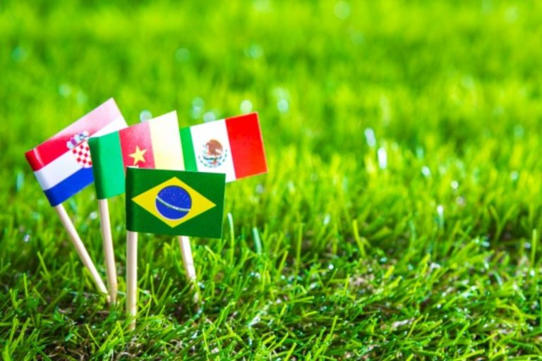 ¿En qué forma me beneficiaría saber Portugués? La importancia del Portugués para los peruanos