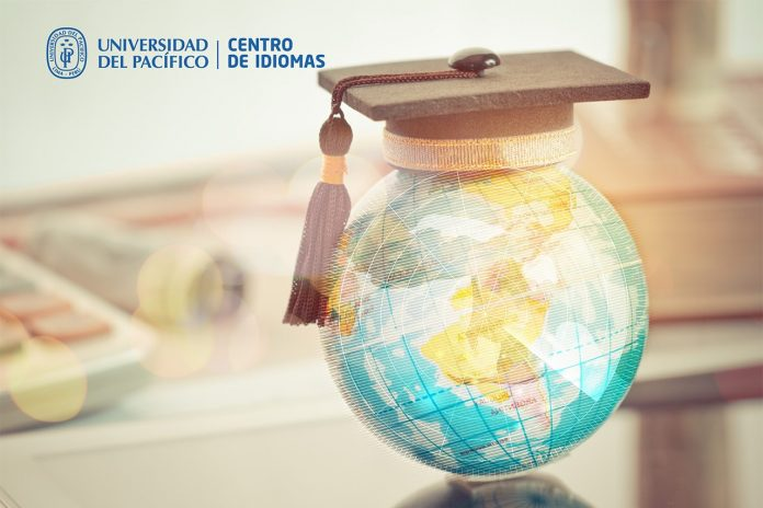 International Exams Will Keep Growing in the World