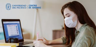 ¿Alternativa Educativa Durante la Pandemia?