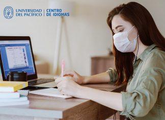 ¿Alternativa Educativa Durante la Pandemia?
