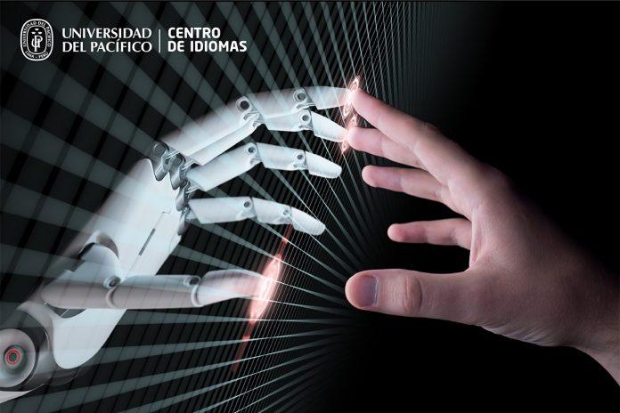 Inteligencia artificial herramienta enseñanza idiomas