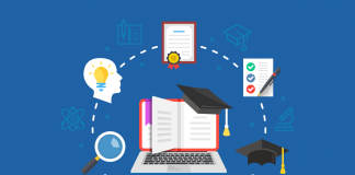 What Virtual Teaching Has Brought Along?
