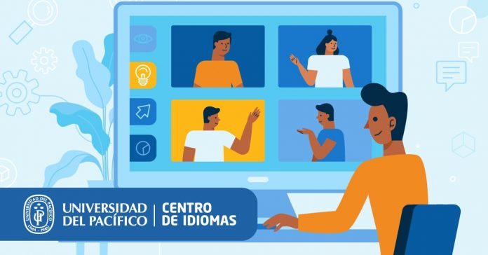 Largas Clases virtuales