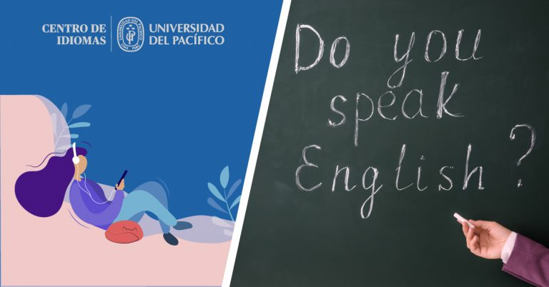 Learning or Acquiring a Foreign Language? 40 years later: Reflections For Today's Teacher