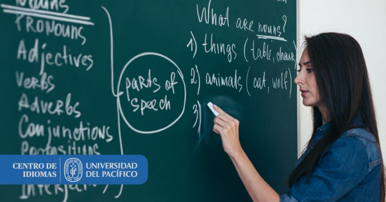 Is There a Certain Order to Learn Grammar Structures?