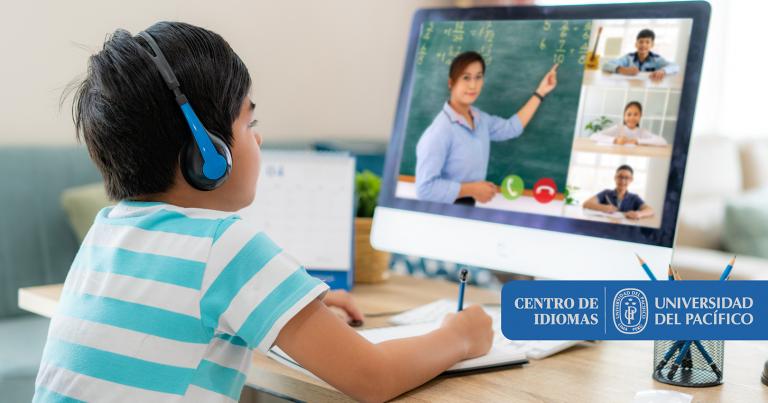 La enseñanza de idiomas en el año del Bicentenario