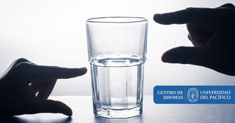 2022: ¿el vaso medio lleno o medio vacío? <br> Las ventajas ignoradas de la enseñanza virtual